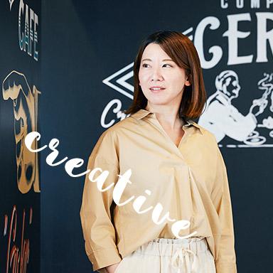 Members:creative